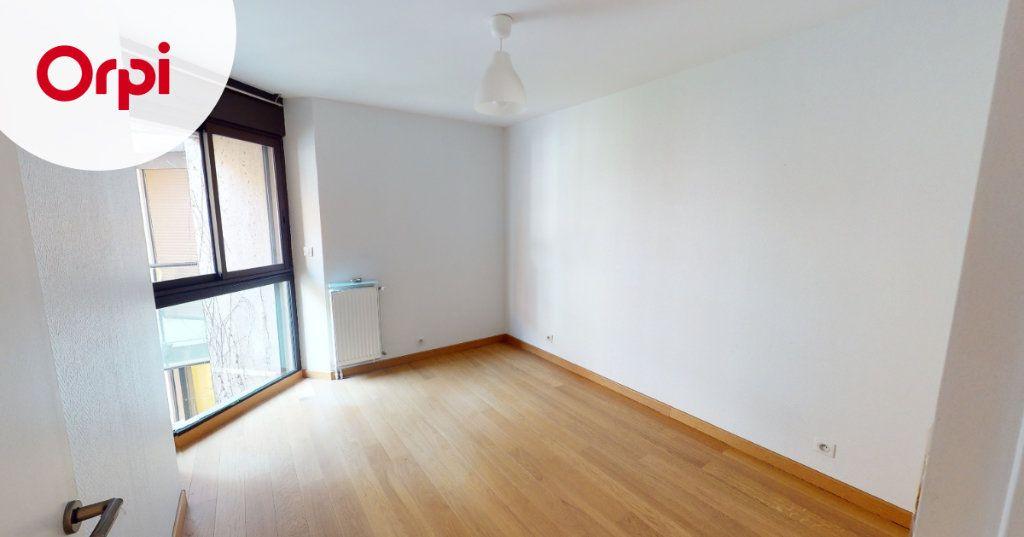 Appartement à louer 3 96.31m2 à Toulouse vignette-4