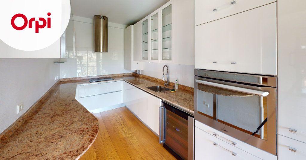 Appartement à louer 3 96.31m2 à Toulouse vignette-5