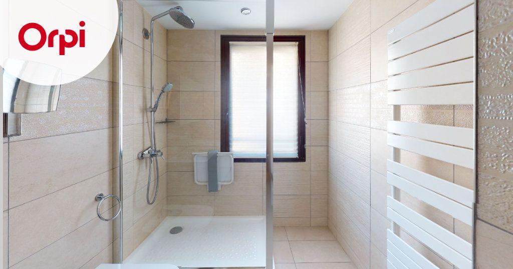 Appartement à louer 3 96.31m2 à Toulouse vignette-6