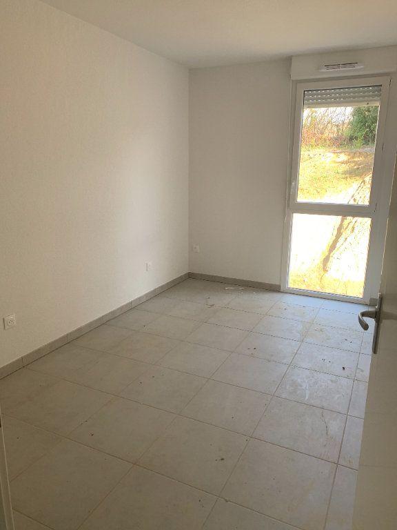 Appartement à louer 3 63.72m2 à Saint-Orens-de-Gameville vignette-5