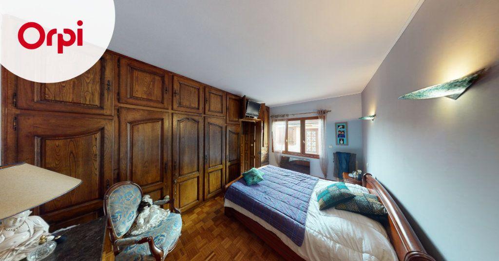 Maison à vendre 6 245m2 à Toulouse vignette-9