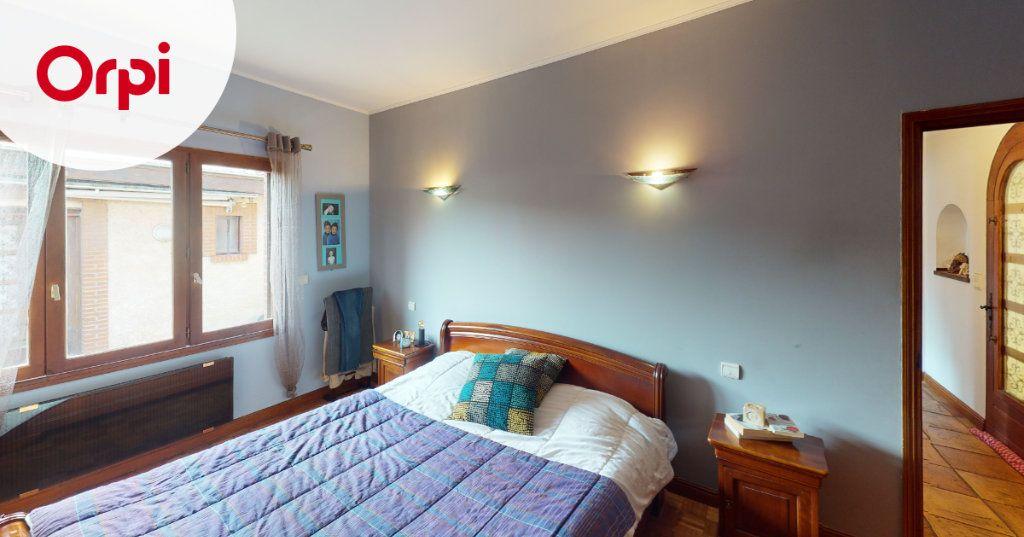 Maison à vendre 6 245m2 à Toulouse vignette-10