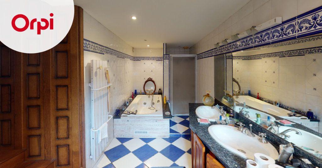 Maison à vendre 6 245m2 à Toulouse vignette-11