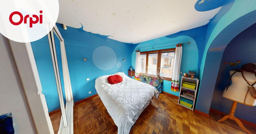 Maison à vendre 6 245m2 à Toulouse vignette-14