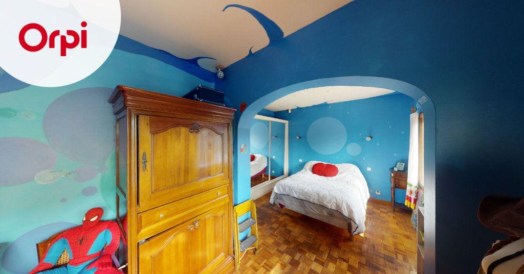 Maison à vendre 6 245m2 à Toulouse vignette-15