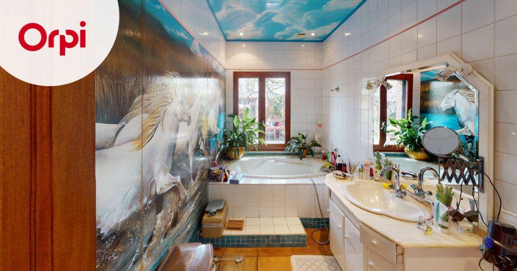 Maison à vendre 6 245m2 à Toulouse vignette-16