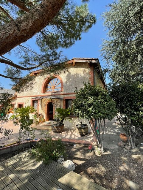 Maison à vendre 6 245m2 à Toulouse vignette-17