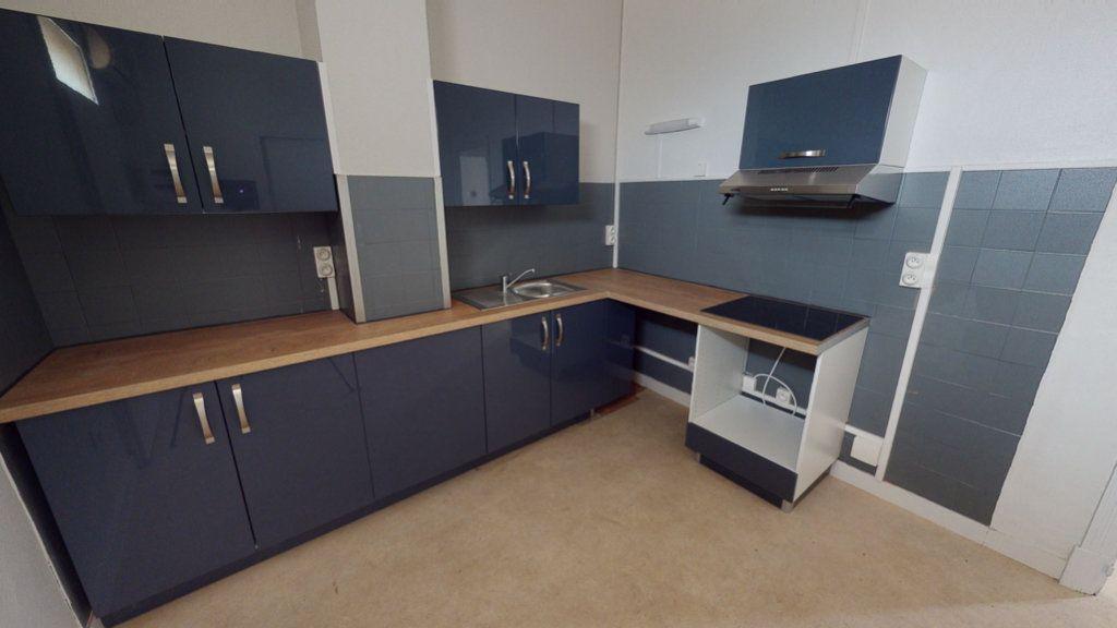 Appartement à louer 3 56.12m2 à Toulouse vignette-1