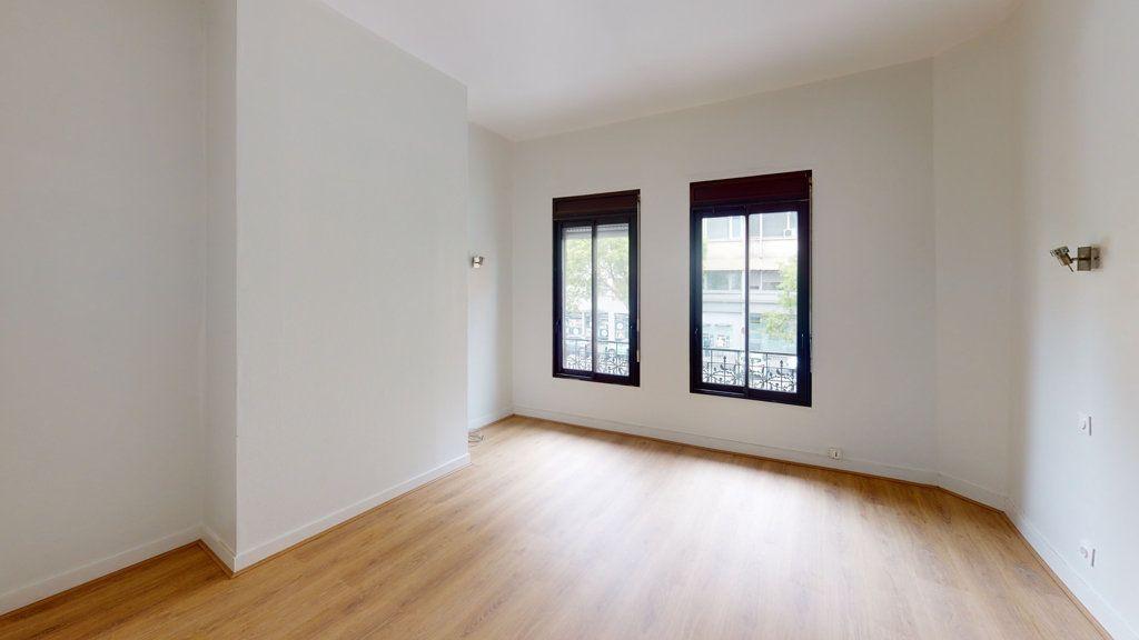 Appartement à louer 3 56.12m2 à Toulouse vignette-2