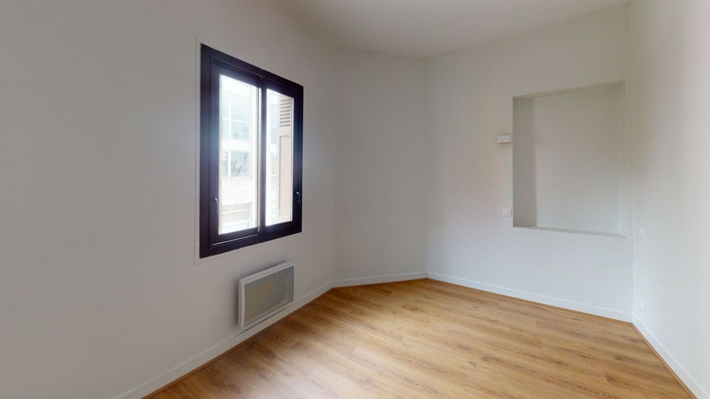 Appartement à louer 3 56.12m2 à Toulouse vignette-3