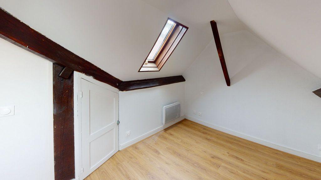 Appartement à louer 3 56.12m2 à Toulouse vignette-4