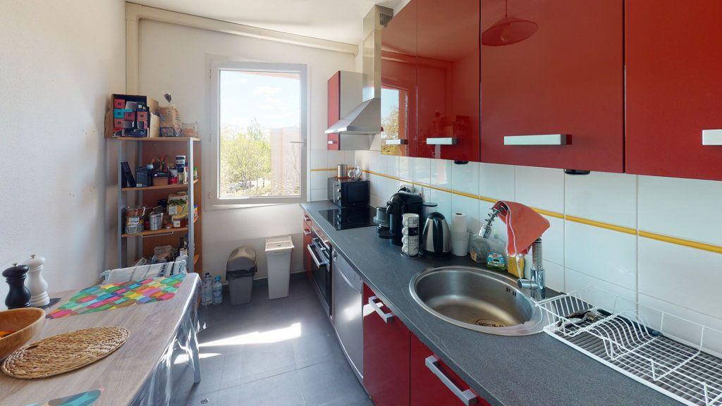 Appartement à louer 2 50.07m2 à Toulouse vignette-3