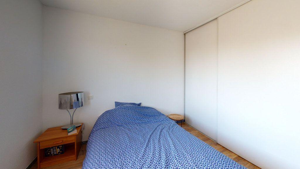 Appartement à louer 2 50.07m2 à Toulouse vignette-4