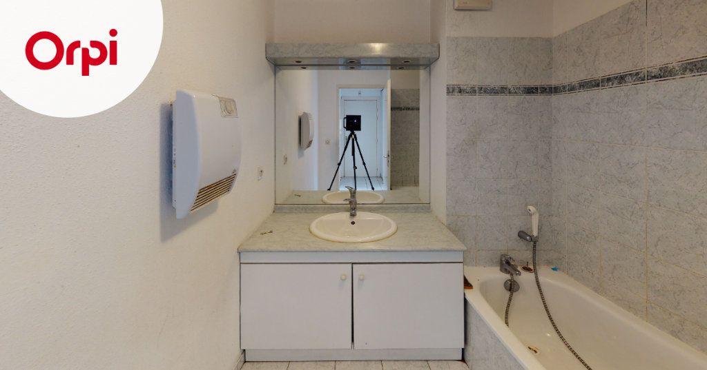 Appartement à vendre 4 82m2 à Toulouse vignette-7