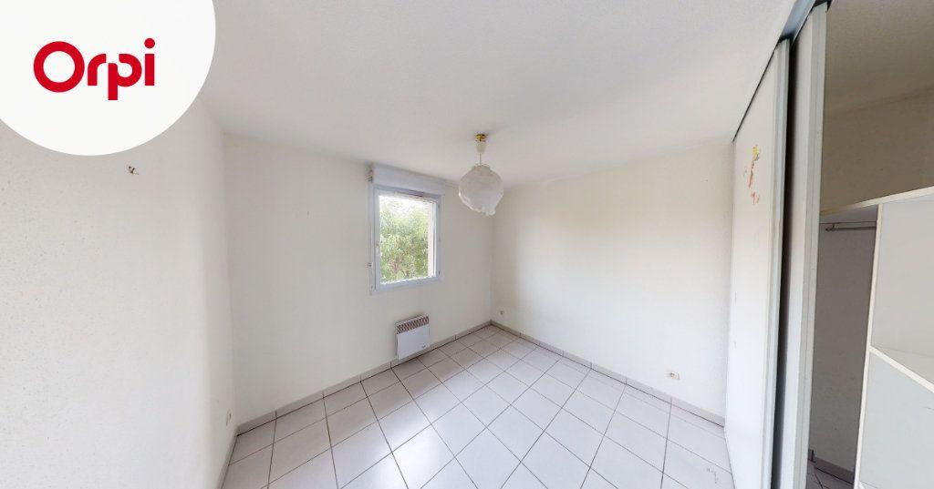 Appartement à vendre 4 82m2 à Toulouse vignette-8