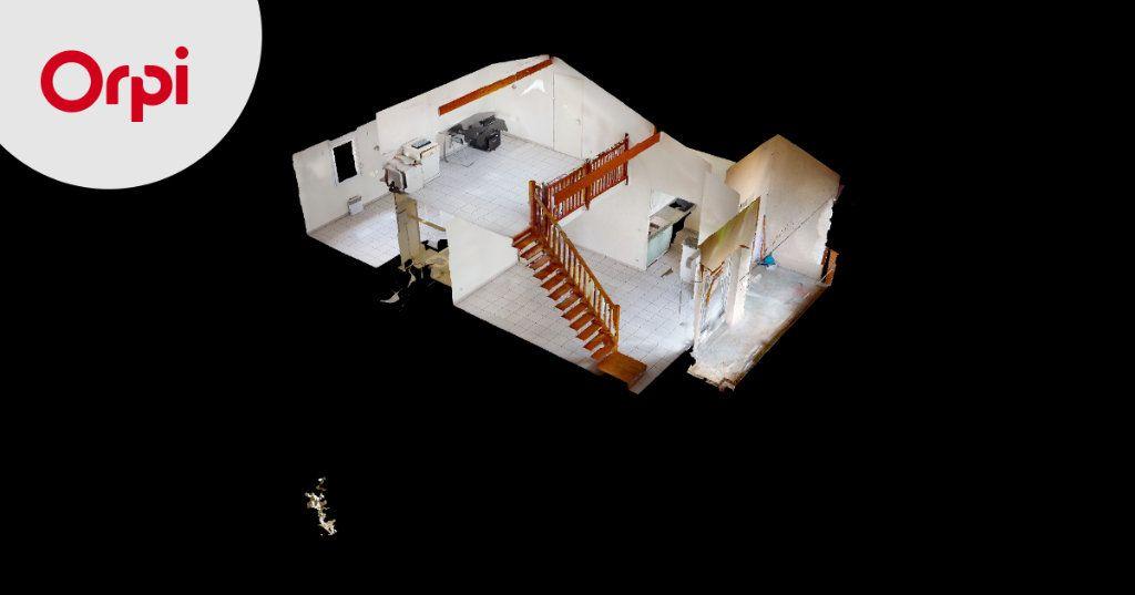 Appartement à vendre 4 82m2 à Toulouse vignette-9