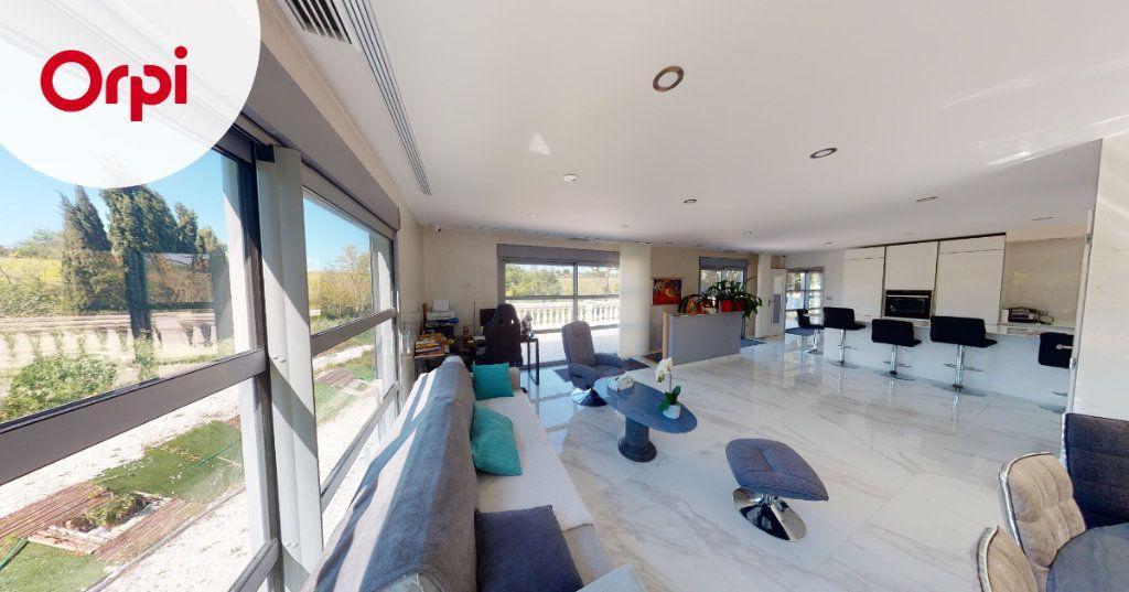 Maison à vendre 5 168m2 à Laurabuc vignette-5