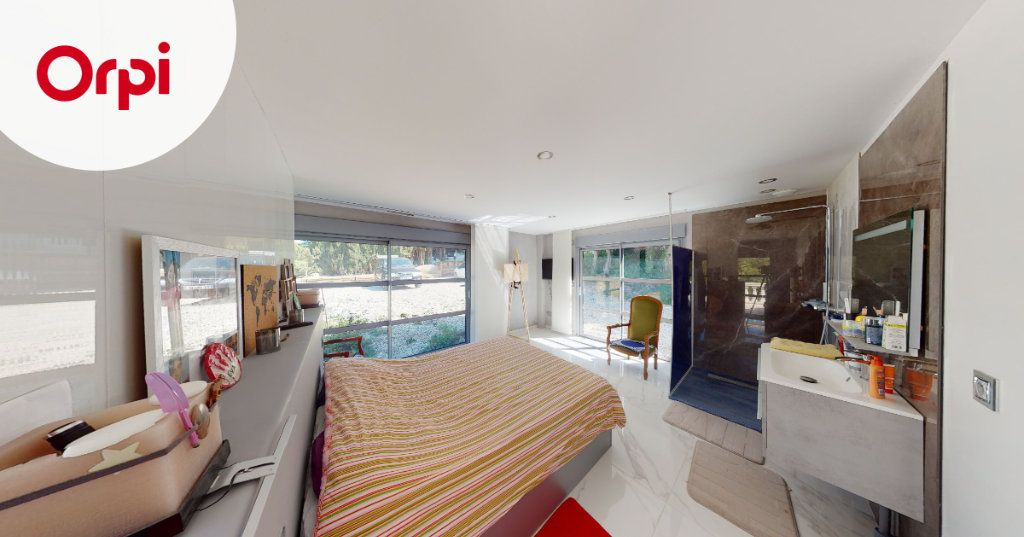 Maison à vendre 5 168m2 à Laurabuc vignette-6