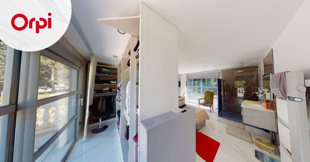 Maison à vendre 5 168m2 à Laurabuc vignette-7