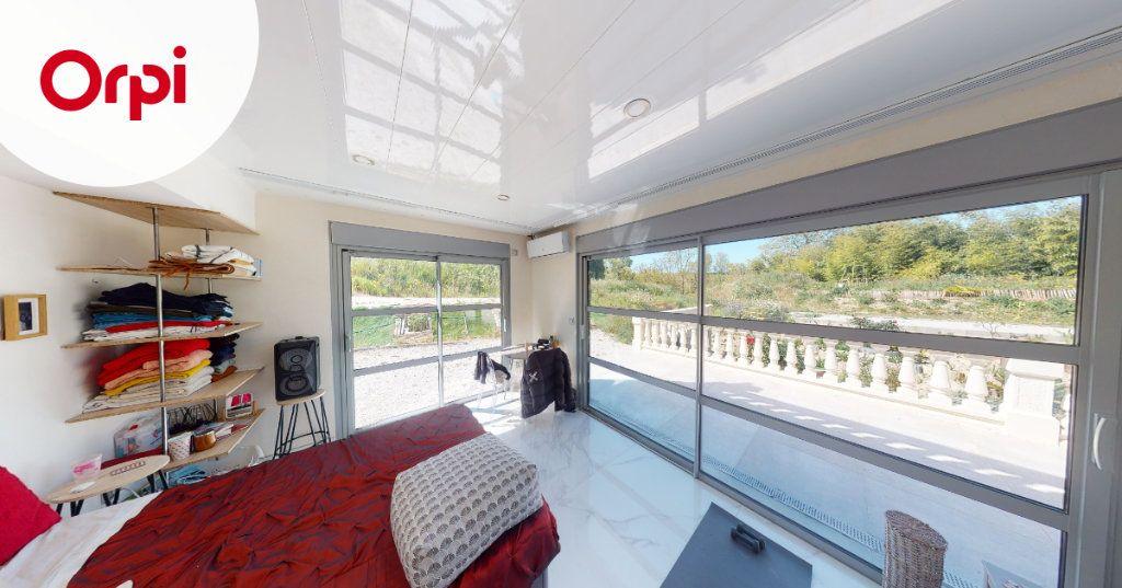 Maison à vendre 5 168m2 à Laurabuc vignette-9