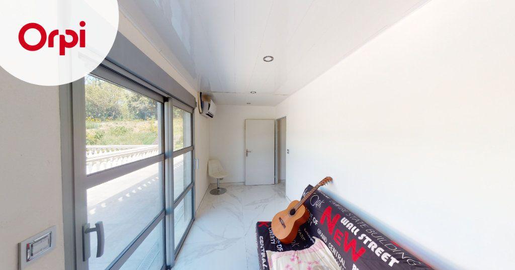 Maison à vendre 5 168m2 à Laurabuc vignette-10