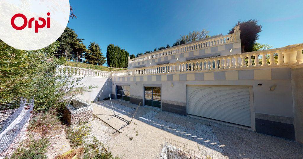 Maison à vendre 5 168m2 à Laurabuc vignette-14