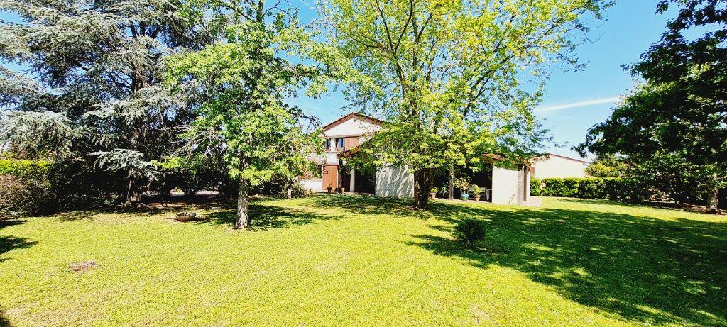 Maison à vendre 6 185m2 à Blagnac vignette-1