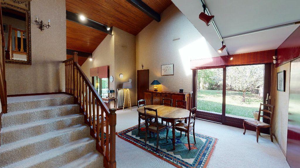 Maison à vendre 6 185m2 à Blagnac vignette-2