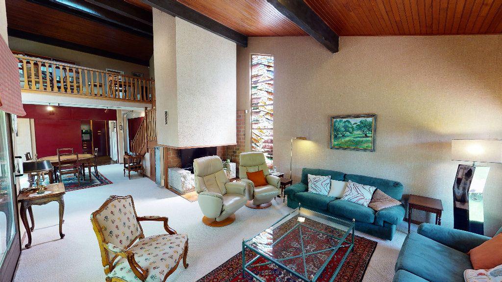Maison à vendre 6 185m2 à Blagnac vignette-3