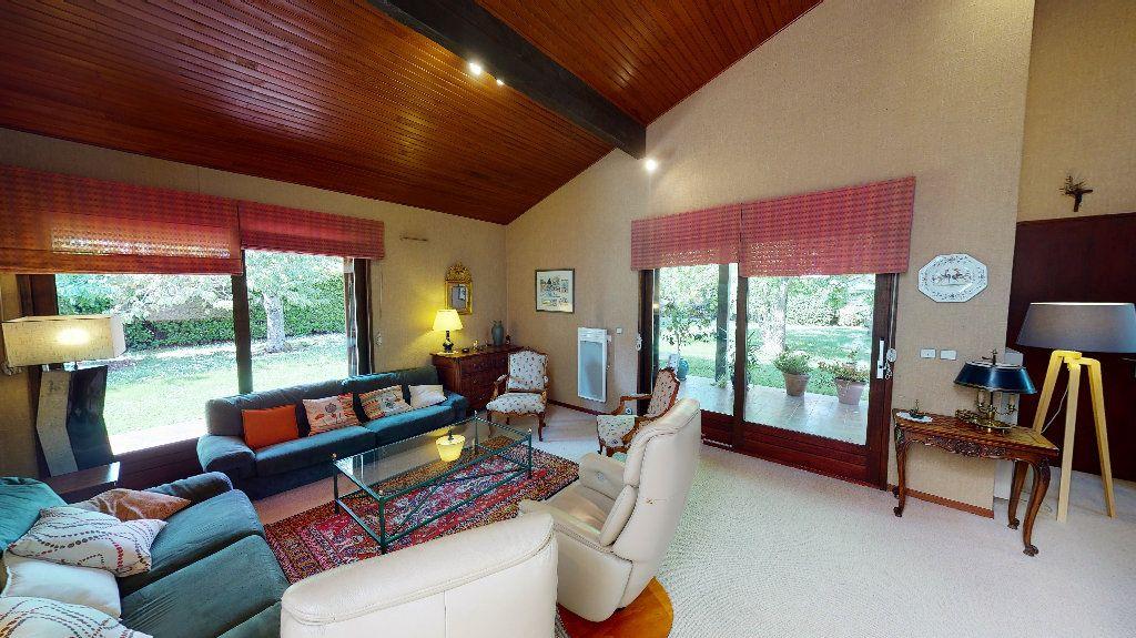 Maison à vendre 6 185m2 à Blagnac vignette-4