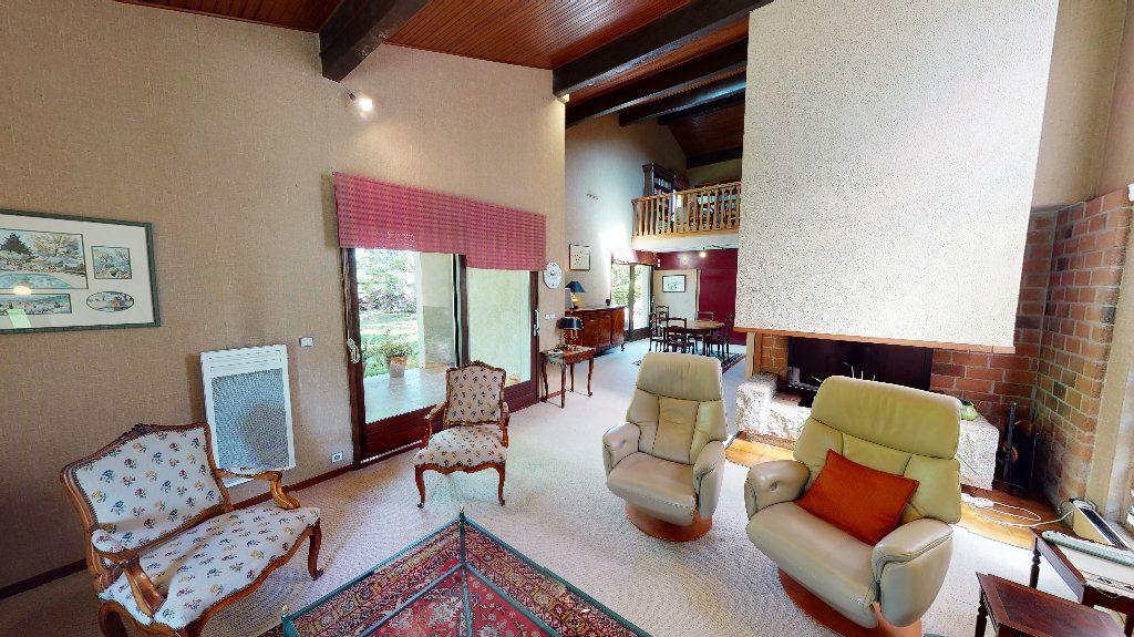 Maison à vendre 6 185m2 à Blagnac vignette-5