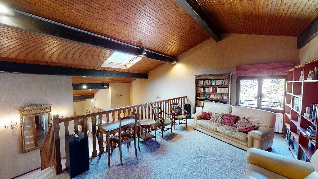 Maison à vendre 6 185m2 à Blagnac vignette-6