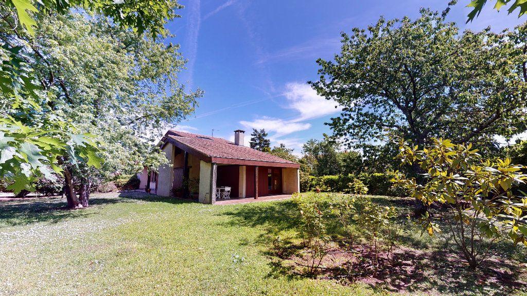 Maison à vendre 6 185m2 à Blagnac vignette-9