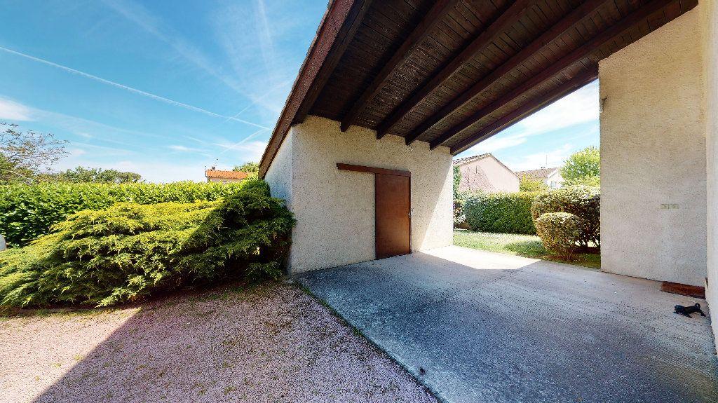 Maison à vendre 6 185m2 à Blagnac vignette-10