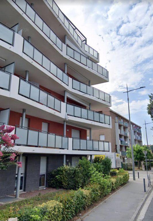 Appartement à louer 3 66.92m2 à Toulouse vignette-8