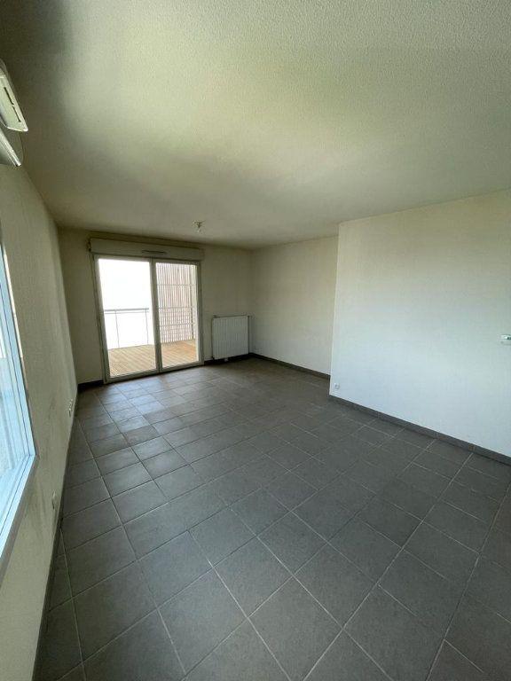 Appartement à louer 2 47.4m2 à Balma vignette-3