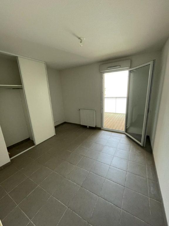 Appartement à louer 2 47.4m2 à Balma vignette-5