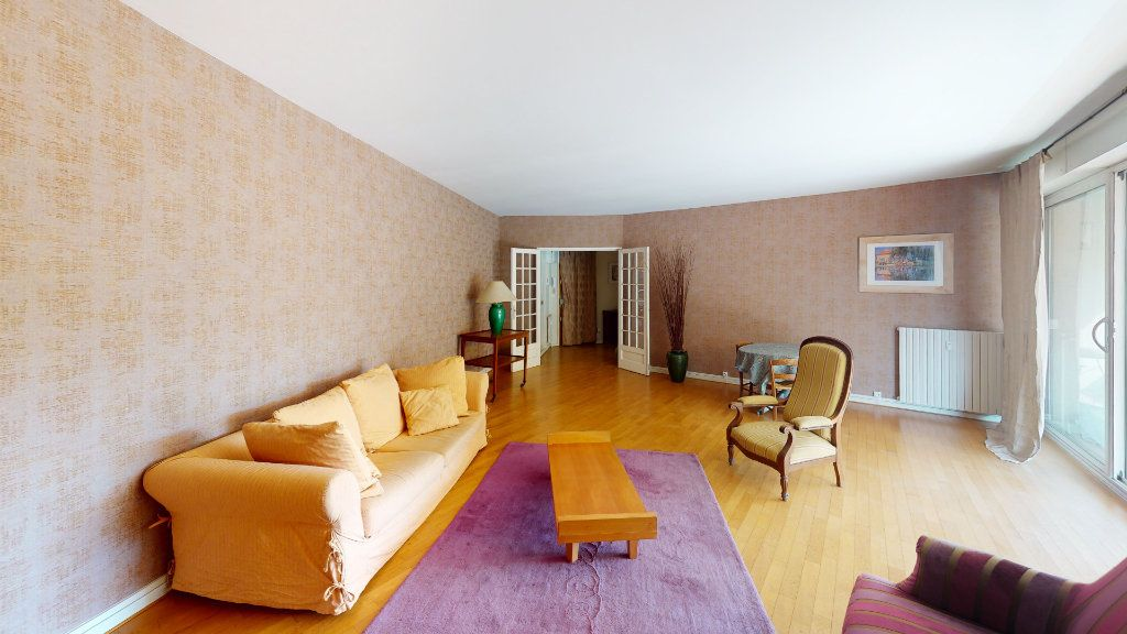 Appartement à louer 3 102.52m2 à Toulouse vignette-1