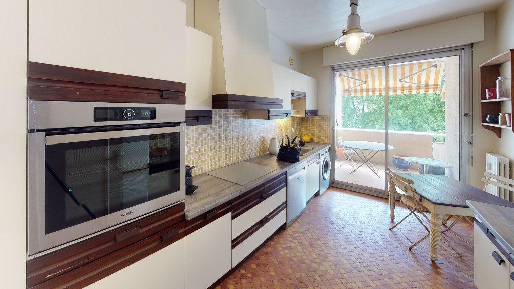 Appartement à louer 3 102.52m2 à Toulouse vignette-3