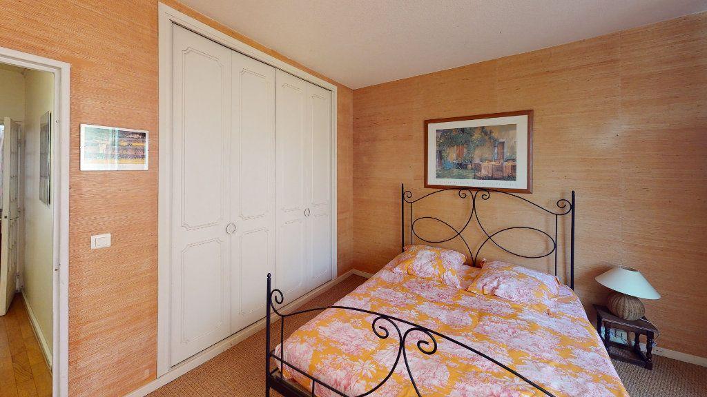 Appartement à louer 3 102.52m2 à Toulouse vignette-4