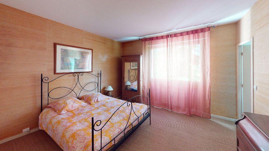Appartement à louer 3 102.52m2 à Toulouse vignette-5