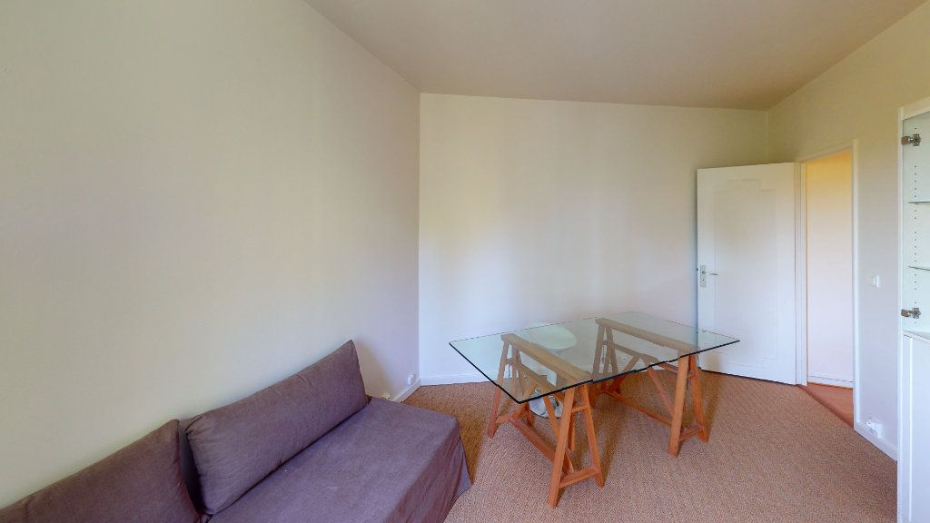 Appartement à louer 3 102.52m2 à Toulouse vignette-6