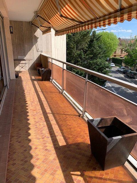 Appartement à louer 3 102.52m2 à Toulouse vignette-8