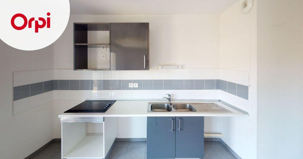 Appartement à louer 3 63.88m2 à Toulouse vignette-4