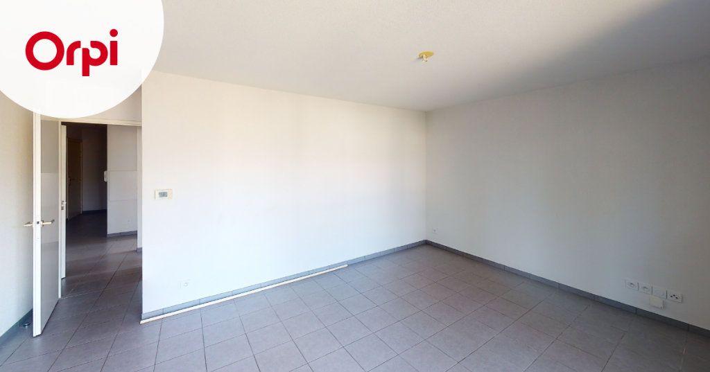 Appartement à louer 3 63.88m2 à Toulouse vignette-6