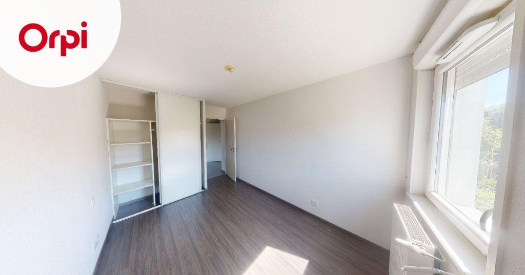 Appartement à louer 3 63.88m2 à Toulouse vignette-7