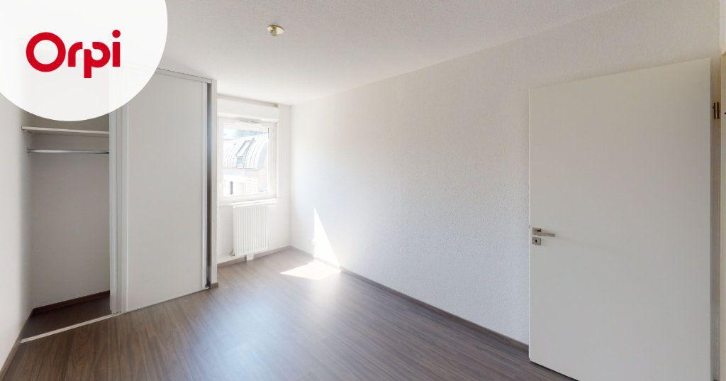 Appartement à louer 3 63.88m2 à Toulouse vignette-9