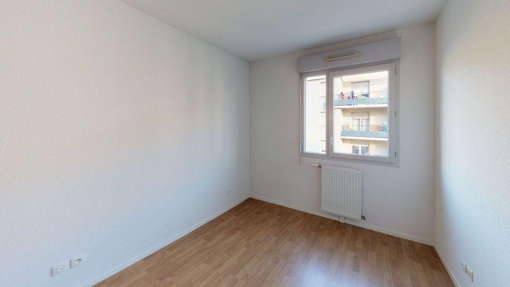 Appartement à louer 3 50.82m2 à Toulouse vignette-5