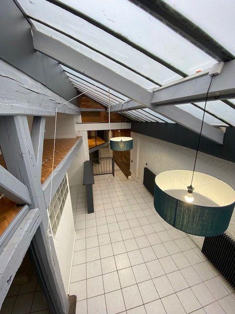 Appartement à vendre 2 70.37m2 à Toulouse vignette-1