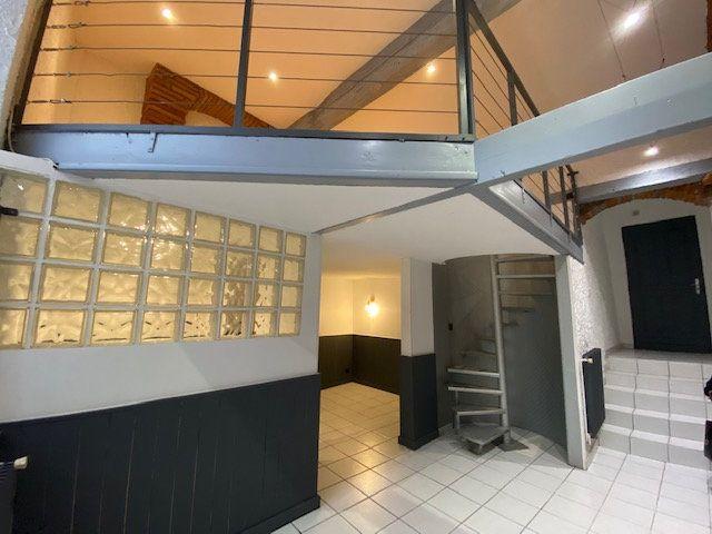 Appartement à vendre 2 70.37m2 à Toulouse vignette-2